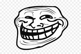 Troll Meme Pictures - internet troll meme information wallpaper trollface png png