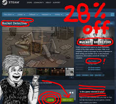 the static speaks my name on steam