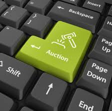 bid auction websites auction website development outshine solutions pvt ltd