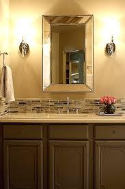 backsplash bathroom ideas tile backsplash for bathroom bathroom mosaic tiles sheets black