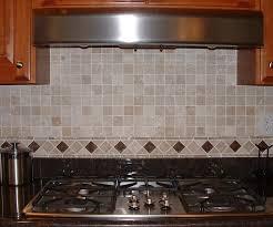 kitchen mosaic backsplash ideas kitchen tile backsplash ideas glass backsplashkitchen kitchen