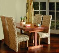 How To Make Dining Room Chairs by 363 Best Dollhouse Furniture And Decorations Images On Pinterest