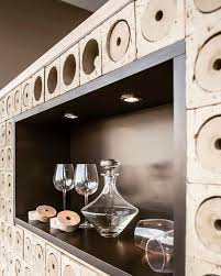 cuisiniste vernon 8 best decoration josse images on