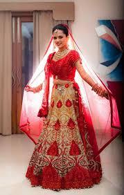 Red Bridal Dress Makeup For Brides Pakifashionpakifashion Indian Wedding Dresses And Wedding Gowns Pakifashionpakifashion