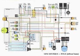bmw f10 wiring diagram pdf bmw wiring diagrams instruction