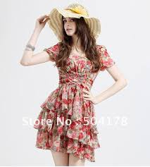 2012 new arrival only beautiful bohemia dress women u0027s dress party