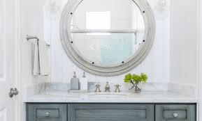 Mirror Round Decorative Mirror Amazing Round Art Deco Mirror