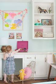 shared room inspiration with the land of nod lay baby lay