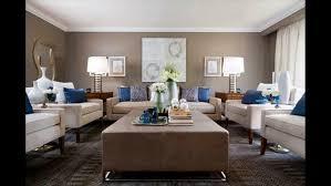 bilder f r wohnzimmer uncategorized kühles raumbeleuchtung wohnzimmer einrichten