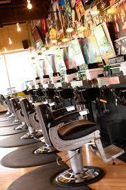 floyd u0027s 99 barbershop offers a little bit of rock n u0027 roll a