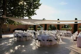 salle mariage var images de salle pour mariage nord vaudois ch teau vaudois h tels