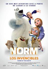 norm of the north dvd release date redbox netflix itunes amazon