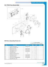 28 4r70w service manual pdf 4016 mb 4016 atsg aode 4r70w