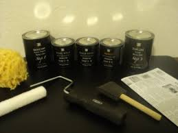 giani granite countertop paint kit giveaway reviewz u0026 newz