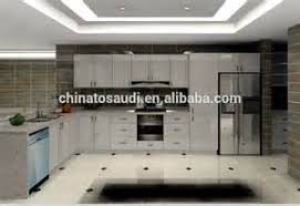 High Gloss Lacquer Kitchen Cabinets Aubergine Kitchen Doors High Gloss Grey Kitchen Cabinets 20