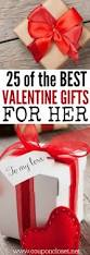 Best Valentines Gift For Her 25 Valentine U0027s Day Gifts For Her On A Budget Coupon Closet