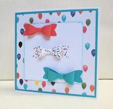 easy steps for the diy simple card ideas handmade4cards