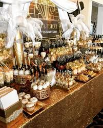 Vintage Candy Buffet Ideas by 76 Best Vintage Wedding Ideas Images On Pinterest Marriage