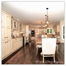 2perfection decor french country kitchen reveal