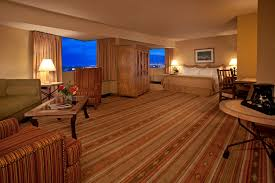 Hotel Rooms With Living Rooms by Old Town Albuquerque Hotels Hotel Albuquerque At Old Town