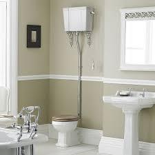 15 bathroom decor ideas victorian plumbing