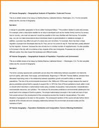type of resume paper paper example of process essay philosophical essay philosophy