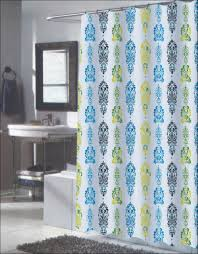 bathroom marvelous zen shower curtain halloween shower curtain