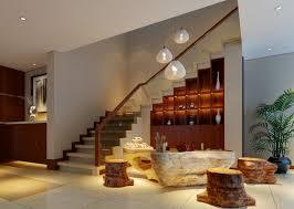 interior turkis best av inspirasjon til hjemme design