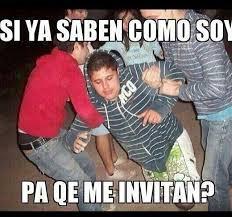 Funny Mexican Memes In Spanish - memes para enviar por whatsapp mexican humor mexicans and humour