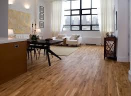 hardwood floor apartment flooring ideas