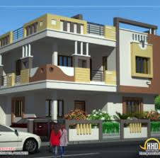 home elevation design software free download home design modern mercial building designs and plaza front