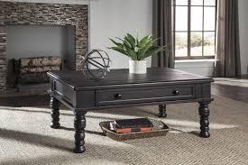 Ashley Furniture Glass Coffee Table Coffee Table Wonderful Glass Coffee Table Sets Table Furniture