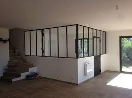 vitre separation cuisine chambre enfant vitre separation cuisine vitre separation cuisine