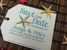 best 25 luggage tags wedding 20 best luggage tag save the dates images on save the