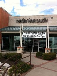 theory hair salon hair style trends and tips page 9