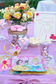 Dining Room Table Settings Ideas by Dining Rooms Wonderful Festive Room Decorations For Lovely Disney