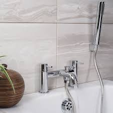 bath shower mixer tap wave bath shower mixer tap