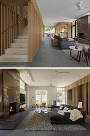 Country Modern by 2893 Best Modern Farm House Barn Style Images On Pinterest