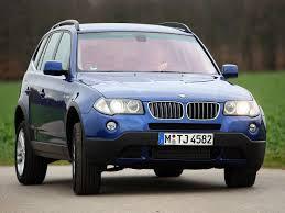 lexus allrad diesel diesel gegen hybrid bmw x3 3 0d und lexus rx 400h autozeitung de