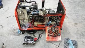 kubota generator wiring schematic magnum auto gen start manual
