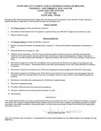 Salesforce Developer Resume Samples by September 2016 U2013 City Of Coupland