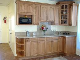 kitchen cabinet unfinished kitchen cabinets wholewooden cabinet