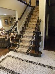 plastic carpet runners for stairs high quality and affordable