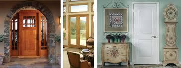 Tm Cobb Interior Doors Cook U0027s Doors And Windows