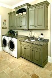 green kitchen cabinet ideas green kitchen ideas green cabinets green kitchen