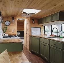 Tiny House For Family Of 5 Tiny House Giant Journey Home Facebook