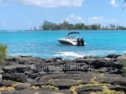 petit mat iel de bureau bateaux marine à l ile maurice lexpressclassifieds