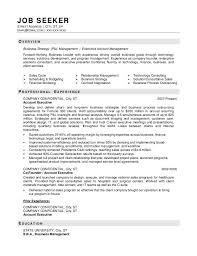 internship resume template u2013 11 free samples examples psdfree