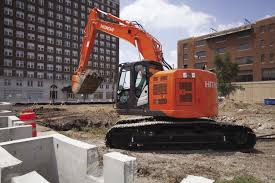 digging for information utility contractor magazine