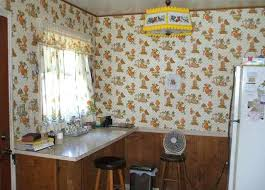 country kitchen signs wallpaper border cottage wallpapers company